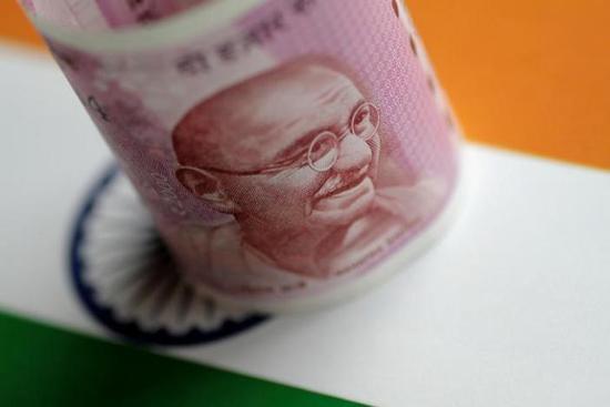 印度支付宝遍地开花 但当地人民还是爱用现金