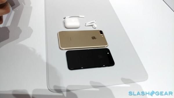 苹果无线耳机AirPods初步上手体验的照片 - 3