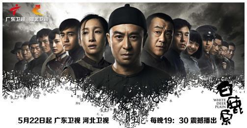 http://www.bdxyx.com/dushujiaoyu/61386.html