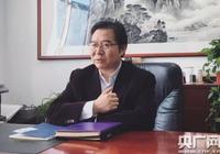 北京十年 教育改革新使命