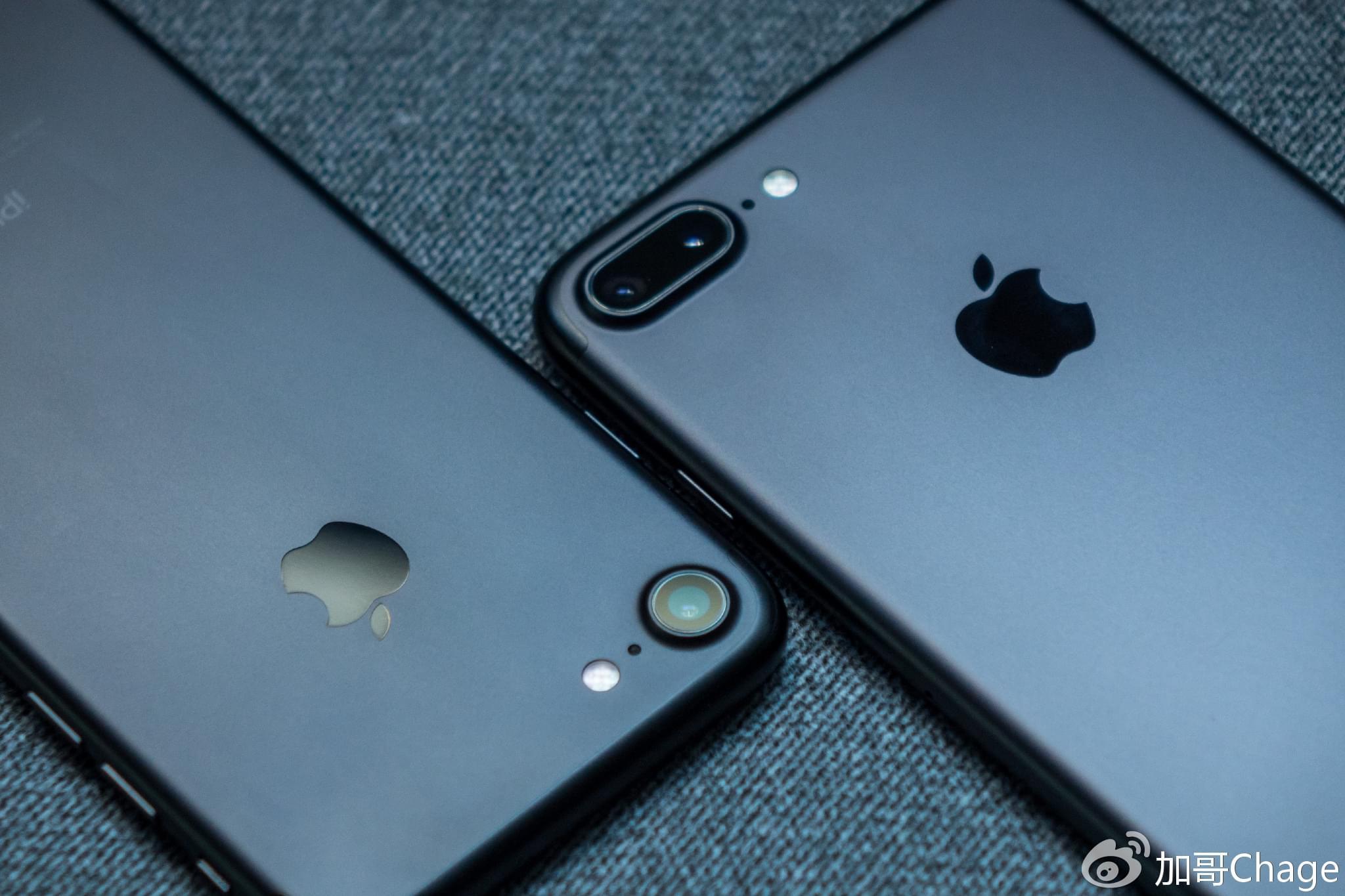 苹果的大败局?最详细的iPhone 7万字评测的照片 - 24