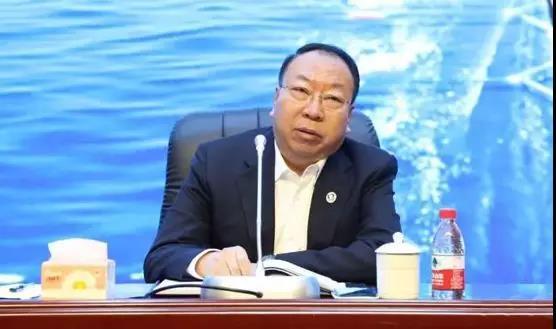 寧夏原首富涉刑事犯罪案擴大 其子被采取強制措施