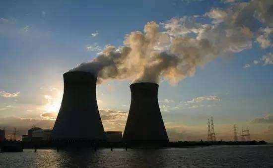 从英国开始 中国核电设备嵌入欧洲市场