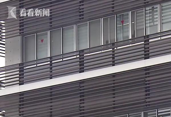 日本8名男子搭讪女子 将其骗进公寓绑手脚轮流性侵