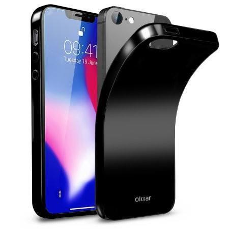 传iPhone SE二代配原深感摄像头:支持无线充电