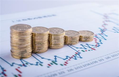 三季度信托产品平均收益升至7.34% 基建信托回暖