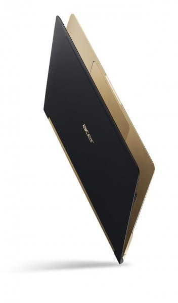 宏碁Swift 7正式开售:全球最薄Windows 10笔记本的照片 - 3