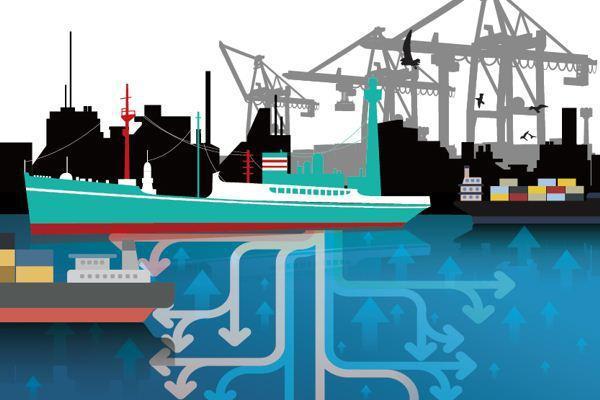 魏建国:自贸港不是自贸试验区的简单升级