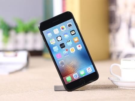 iphone7系列 手机 这次