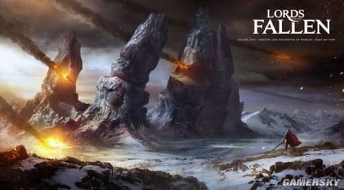 《堕落之王2》游戏开发预算超5500万