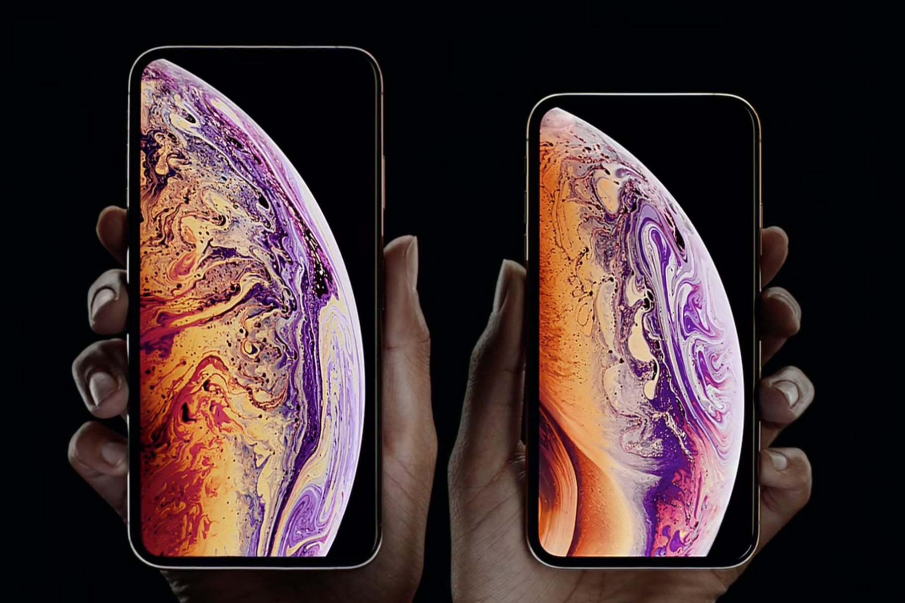 媒体:最贵iPhone销量好于预期 苹果追加百万订单