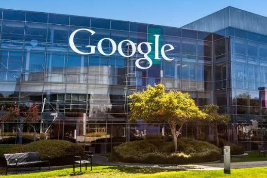 消费者告谷歌非法收集用户数据? 伦敦法院驳回诉讼
