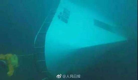 普吉官员:中国游客预定的7月13日后房间10%已取消
