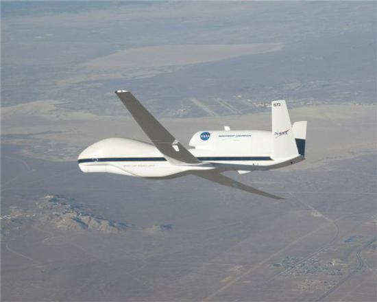 为推销军火 美要求放松军用无人机出口管控