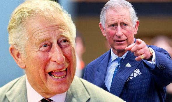 prince-charles-news-hard-work-exclusive-949407.jpg