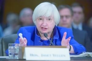 """美联储加息概率接近100% 市场静待""""变量红利"""""""