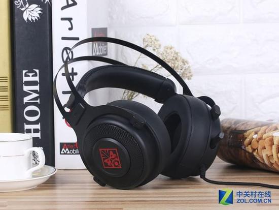 游戏首选 神坑逆转 高品质电竞耳机汇总