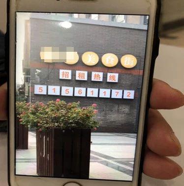 上海2217万大奖得主领奖 幸运只因看了它一眼