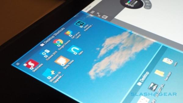 宣战Surface Studio:戴尔推Canvas 售价1799美元的照片 - 9
