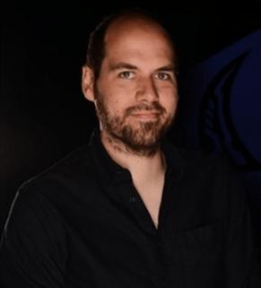 风暴英雄设计师Nate LaMusga采访:斯托科夫的背后