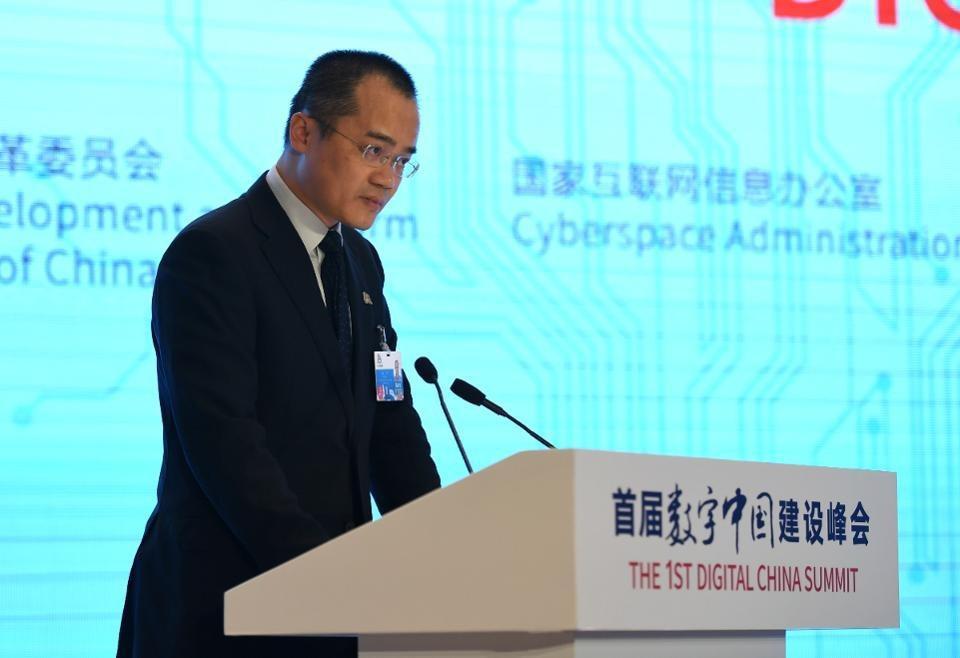 本周小米香港挂牌 为何中国科技公司今年急于上市