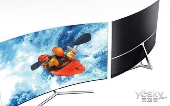 电竞市场火热 怎样的显示器算电竞显示器?