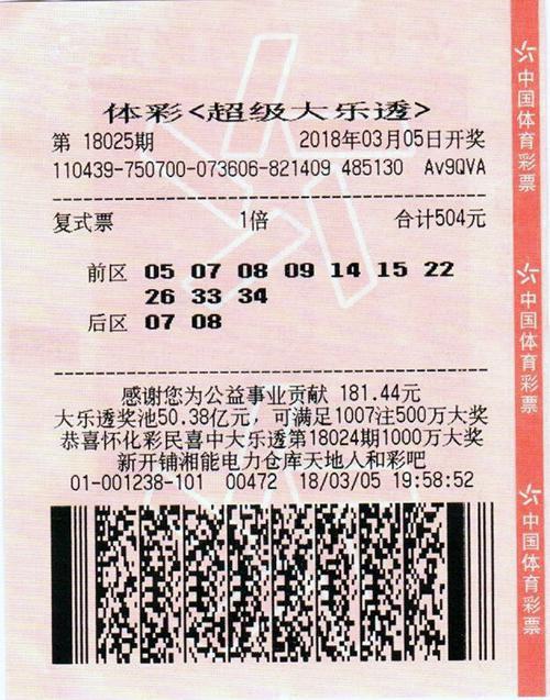 文一图:长沙大乐透1011万元大奖中奖彩票.jpg