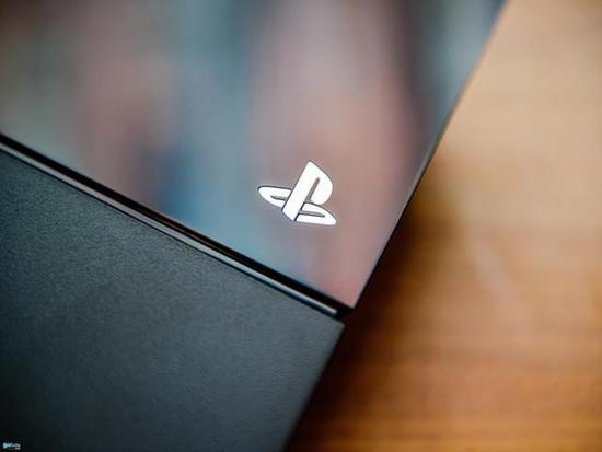 加量不加价!索尼1TB版PS4 Slim本月发布