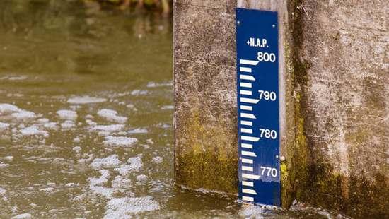 sea-level-rise-accelerating-1.jpg