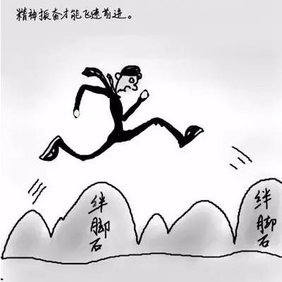 中国今年宇航发射任全省有多条路