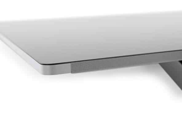 Surface Studio拆解:内部有ARM处理器 可轻松更换硬盘的照片 - 4