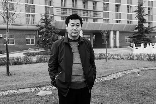 河北临城:三举措服务企业发展