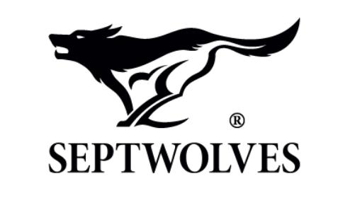 七匹狼成为最受网友欢迎的国产服饰、皮具、箱包品牌