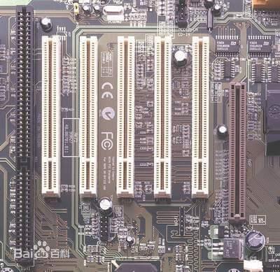 满满的回忆 盘点电脑上消失的设计的照片 - 4