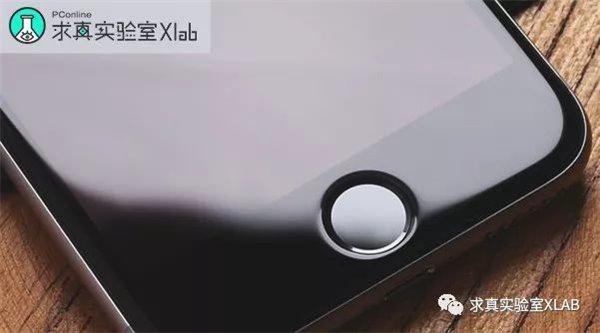 苹果iPhone钢化膜该选啥?一文带你脱坑