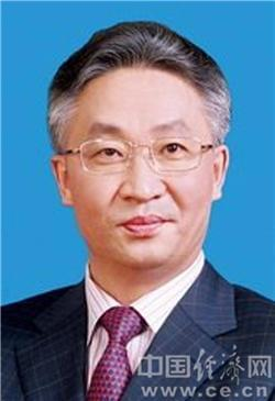 重庆选举新一届领导班子 孙政才当选市委书记