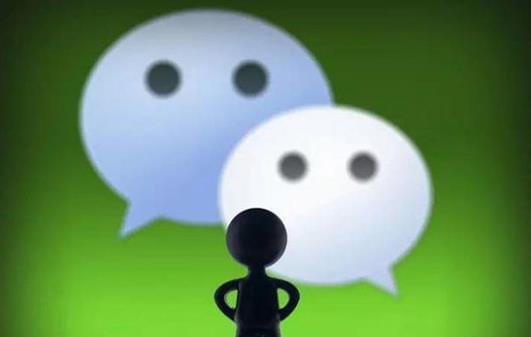 俄禁用微信?俄方:服务商提供登记信息后可解封