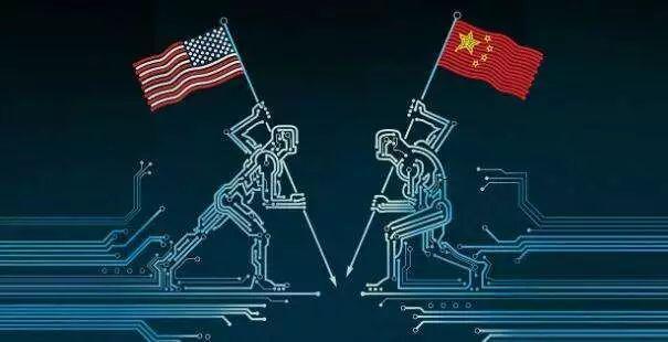 侠客岛:中方这部分贸易反制的代价是可以承受的