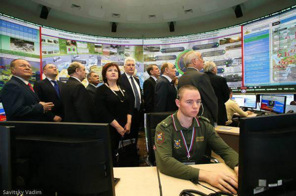 俄罗斯军队对Windows说再见,会给中国什么启示