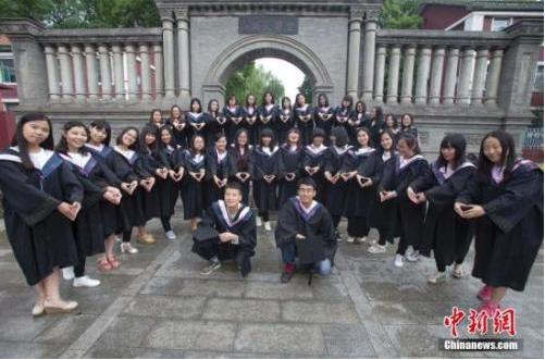 毕业季房租又涨了!留京本科毕业生该何去何从