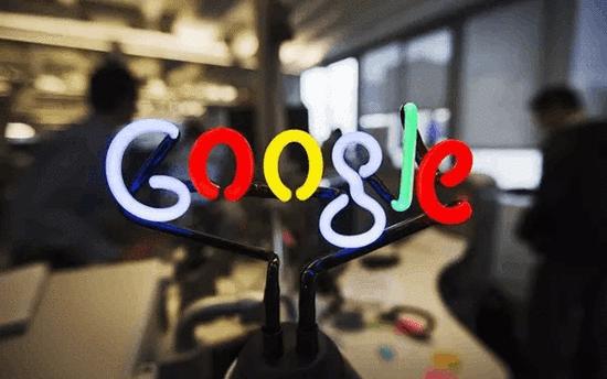 谷歌公布反恐战绩:一年移除4万个极端视频图片