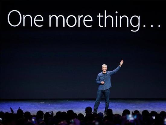 iPhone XS等新机爆料汇总:这几点需注意