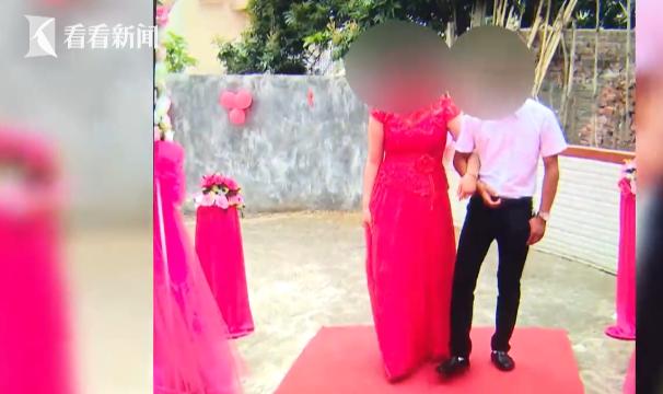 19歲妻子孕檢查出梅毒陽性 婆婆質疑孩子非親生