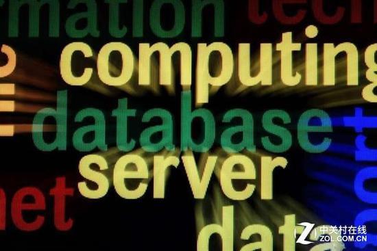 数据库服务器是什么 处理大数据的钥匙 1