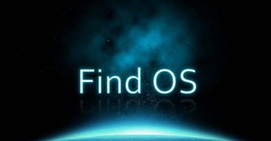 OPPO Find 9渲染图曝光:屏占比超越小米MIX的照片 - 3
