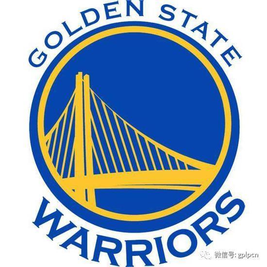 投资NBA是门生意,他用7年时间把勇士打造成市值26亿美金的王朝