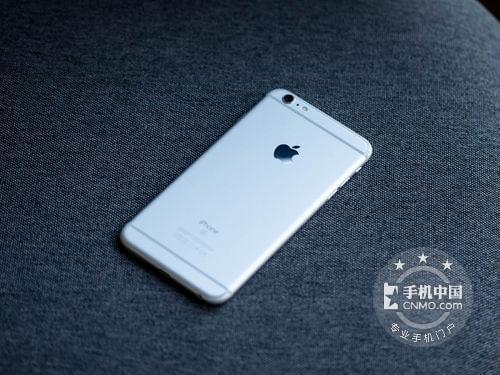 iphone 6s plus尺寸更大 合肥售4350元