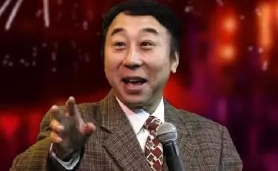 继民革中央副主席后 冯巩再获这个新职务