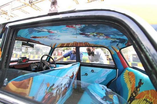mumbai-taxi-fabric-design-deco-taxi-by-designer-artwork_02