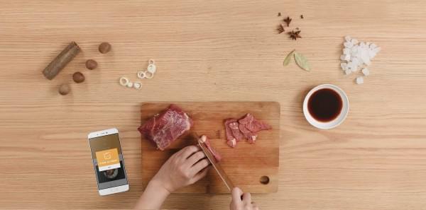 蒸煮炖煲焖全能米家IH电饭煲399元发布的照片 - 4